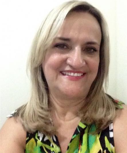 Juerci de Oliveira Reis