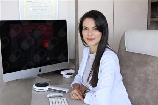 Dra. Danglades Eid - Galeria de fotos