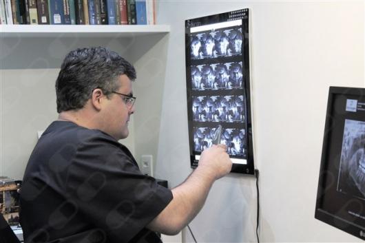 Pedro Berenguer - Galeria de fotos