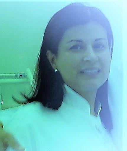 Dra. Eliane Ilidia Diniz Lima opiniões - Dentista Taguatinga ... cfc48509bc