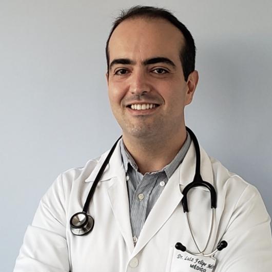 Luiz Felipe Dipe