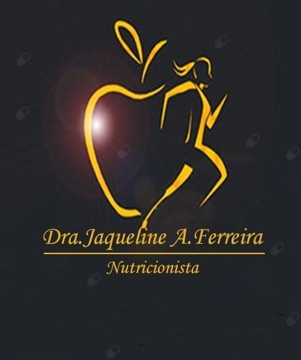 Jaqueline Alves Ferreira