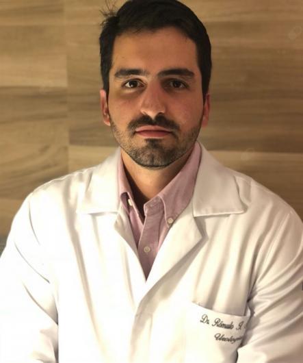 Romulo Tavares Santos