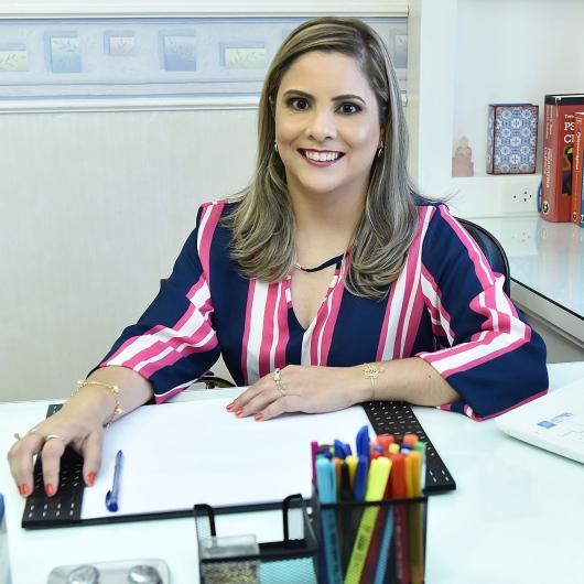 Aline Machado Oliveira