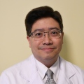 Dr. Pedro Hsieh