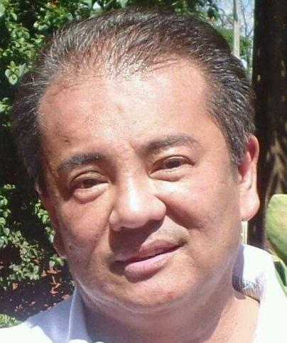 58228aacd Nilson Tadashi Uhemura opiniões - Oftalmologista Maringá - Doctoralia