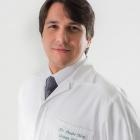 Dr. André Nery