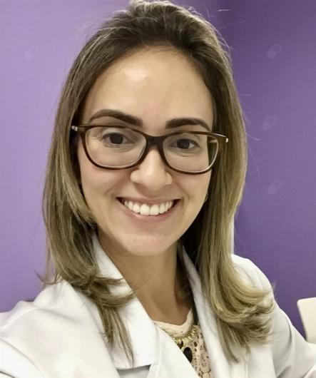 Camille Albuquerque Torres