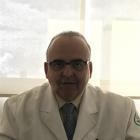 Dr. Paulo Couto