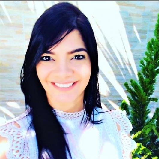 Caroline Damato