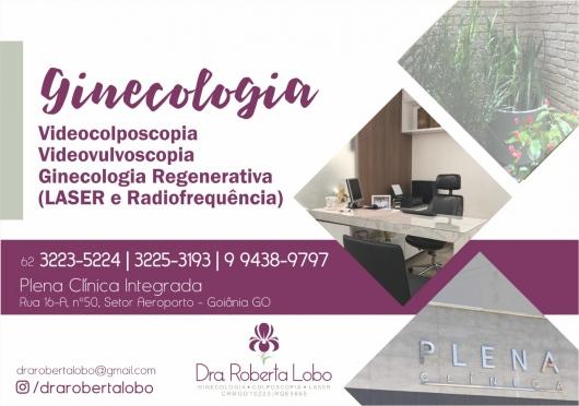 Roberta Barbosa Lobo Lucas Gordo Peixoto - Galeria de fotos