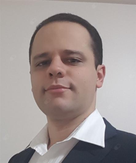 Fabio Thadeu Ferreira
