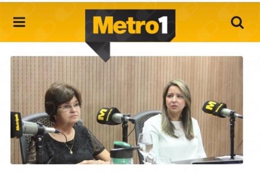 Livia Maria Querino da Silva Andrade - Galeria de fotos