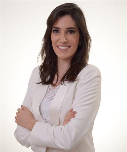 Ana Carolina Perdigão Cavalcanti de Oliveira