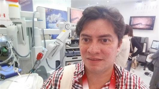 José Bernardo Marçal de Souza Costa - Galeria de fotos