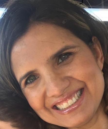 Sílvia Vieira dos Santos