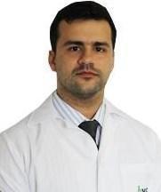 Diego Vieira Sampaio
