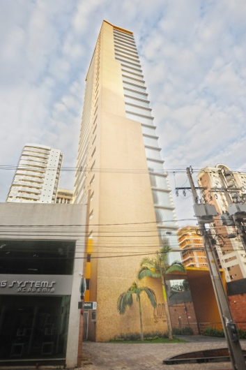 Otávio Augusto Gomes da Paz - Galeria de fotos