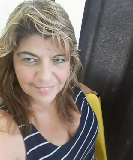 Leila Câmara