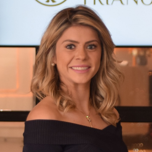 Renata Carvalho de Souza