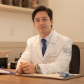 Dr. Henry Taia