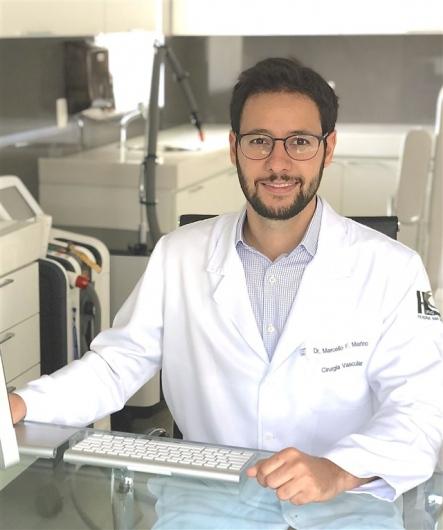 Marcello Fonseca Marino