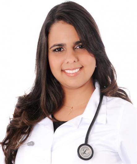 Keylla Cristinne Gomes Silva de Menezes