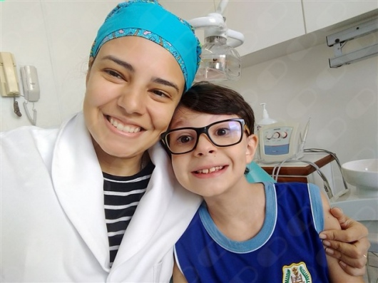 Renata Araujo Ferreira da Silva - Galeria de fotos