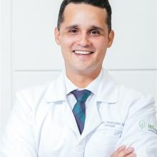 Felipe Domingues Dias - Urologista Goiânia