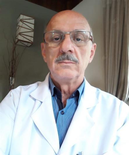 Carlos Alberto Nauiack