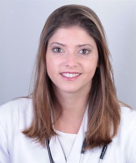 Lorena Del Puppo Luz