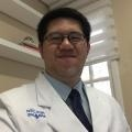 Dr. Welly Chiang