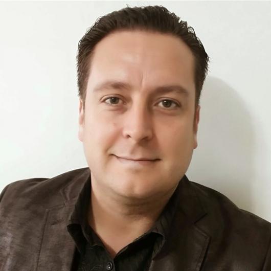 Luiz Fernando Petry