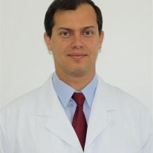 Pedro Geraldo Junior - Urologista Florianópolis