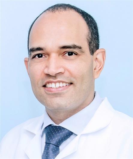 Leandro Faria Costa