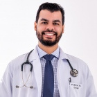Dr. Marcell Melo