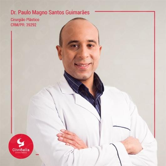 Paulo Magno Santos Guimarães  - Galeria