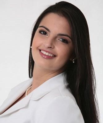 Amanda Valadares Braga