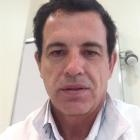 Dr. Luiz Fratari Junior