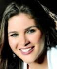 Renata Borges Facury