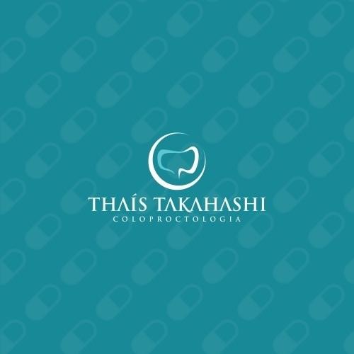 Thais Yuka Takahashi - Galeria de fotos
