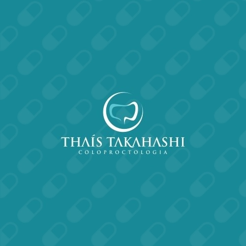 Thais Yuka Takahashi  - Galeria