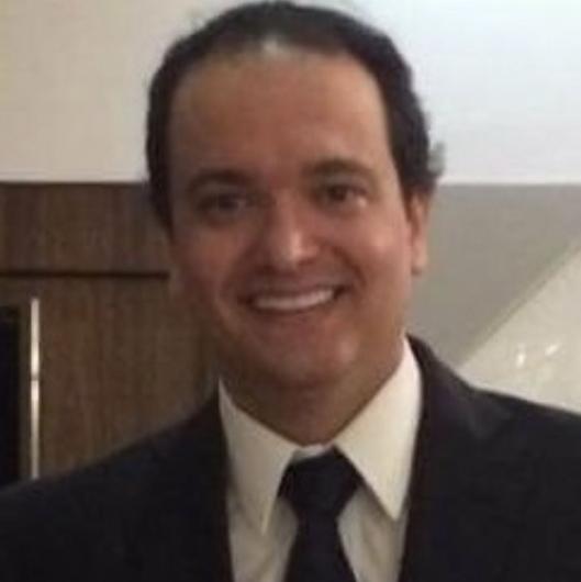 Daniel Jácomo Mauad