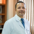 Dr. Valter Alvarenga Junior