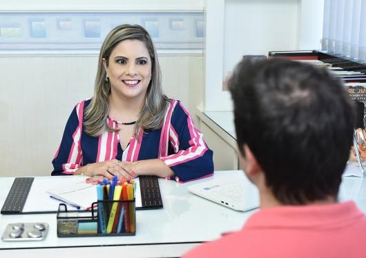Aline Machado Oliveira - Galeria