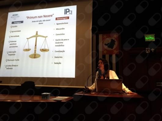 Rosana Ramos de Freitas - Galeria de fotos