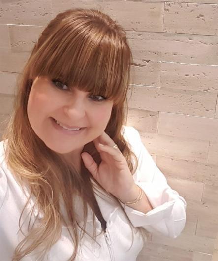 Patricia Rito