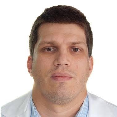 Rafael Saleme