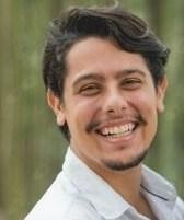 Daniel D'avila