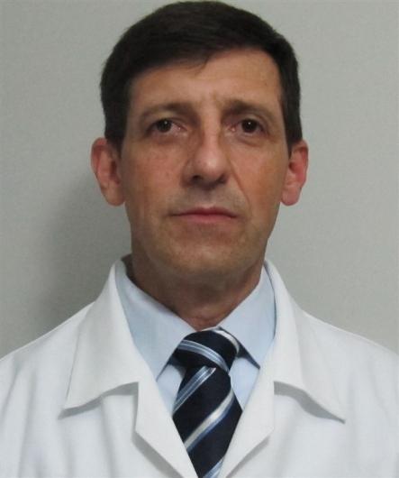 Valter Moura Ferreira